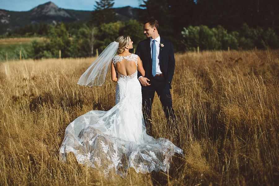 Mt-Hood-Bed-and-Breakfast-Wedding-Photos-68.jpg