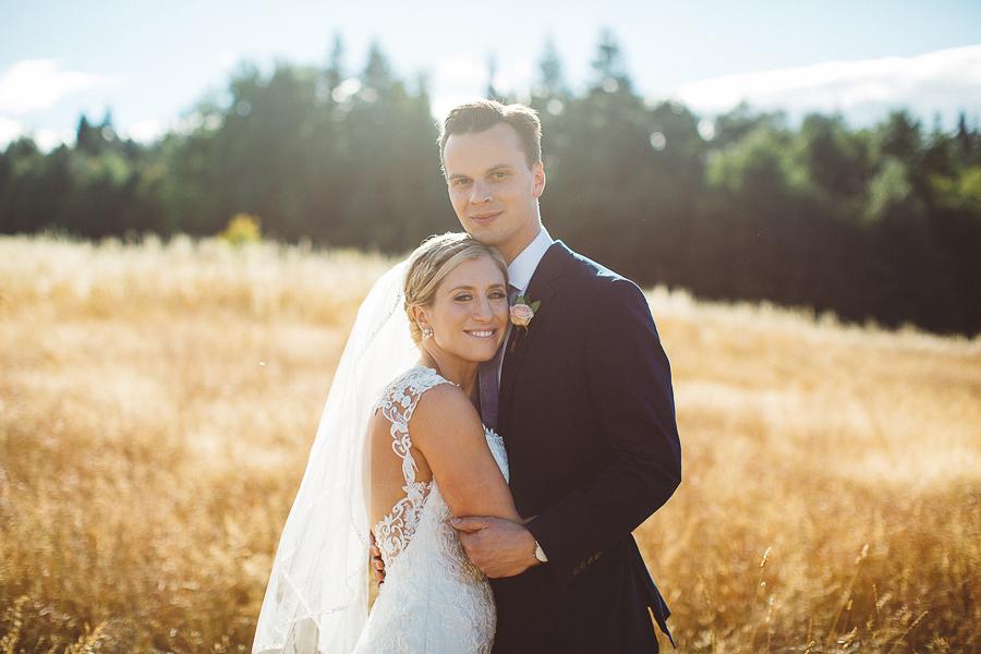 Mt-Hood-Bed-and-Breakfast-Wedding-Photos-70.jpg