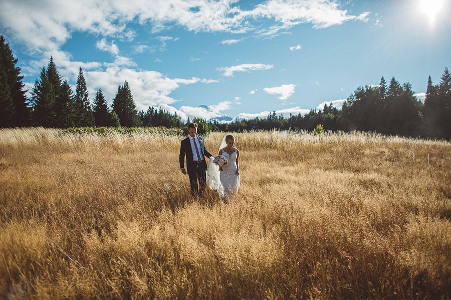 Mt-Hood-Bed-and-Breakfast-Wedding-Photos-75.jpg
