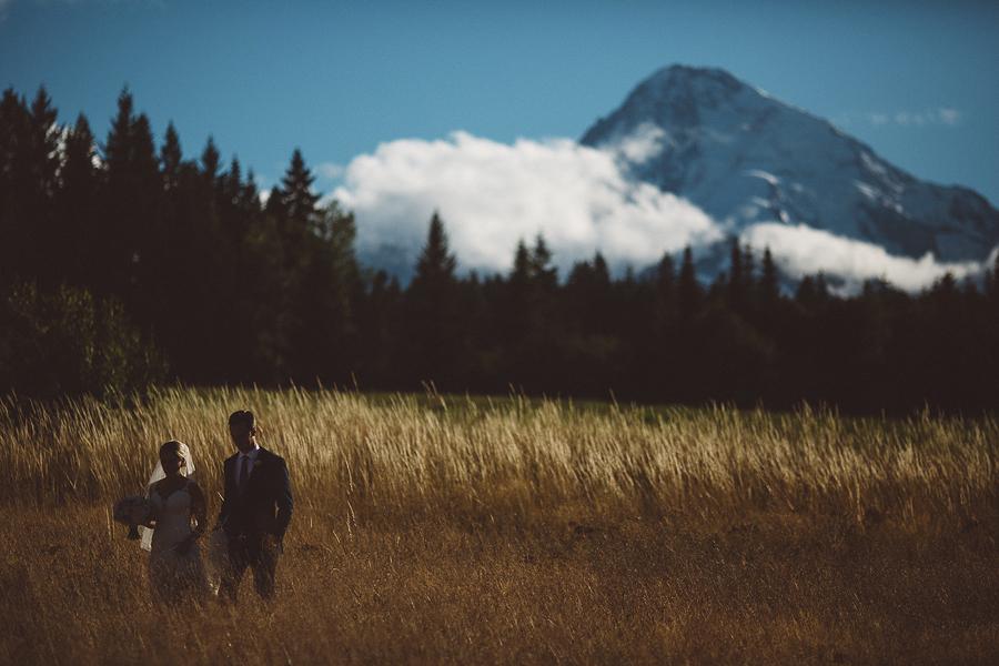 Mt-Hood-Bed-and-Breakfast-Wedding-Photos-79.jpg