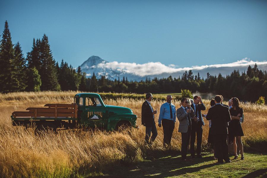 Mt-Hood-Bed-and-Breakfast-Wedding-Photos-85.jpg