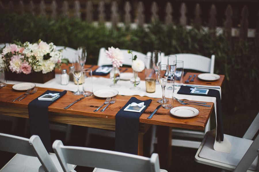 Mt-Hood-Bed-and-Breakfast-Wedding-Photos-90.jpg