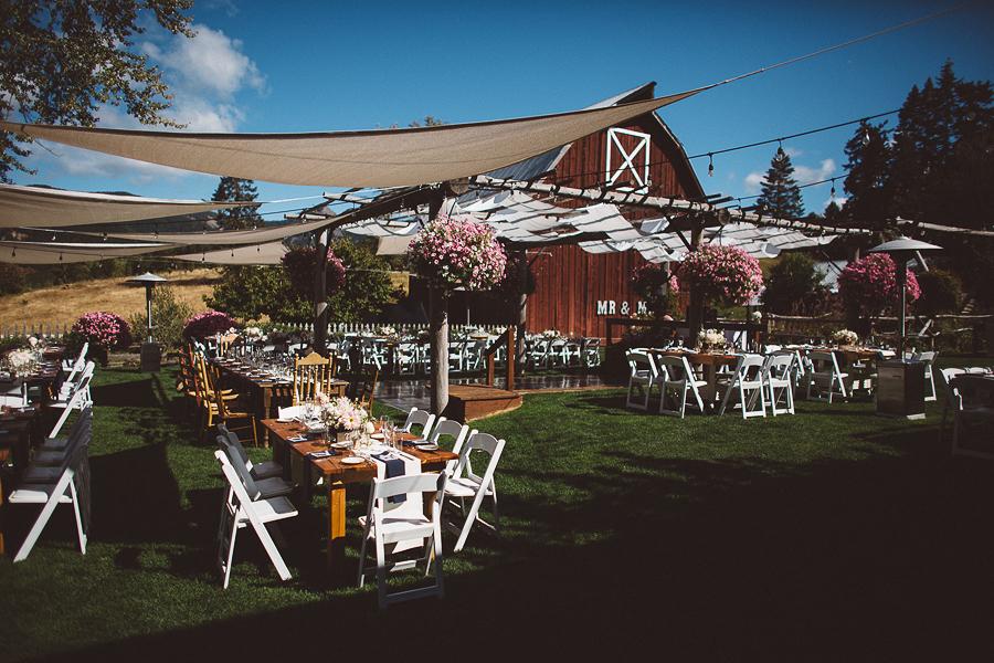 Mt-Hood-Bed-and-Breakfast-Wedding-Photos-89.jpg