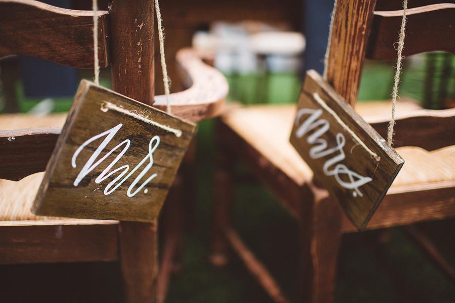 Mt-Hood-Bed-and-Breakfast-Wedding-Photos-91.jpg