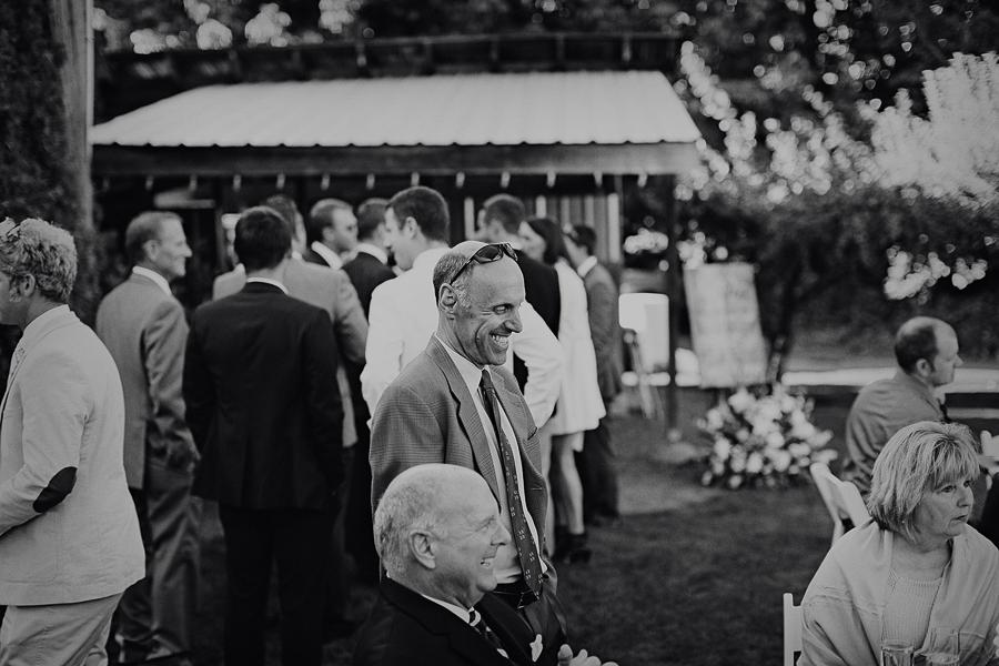 Mt-Hood-Bed-and-Breakfast-Wedding-Photos-93.jpg