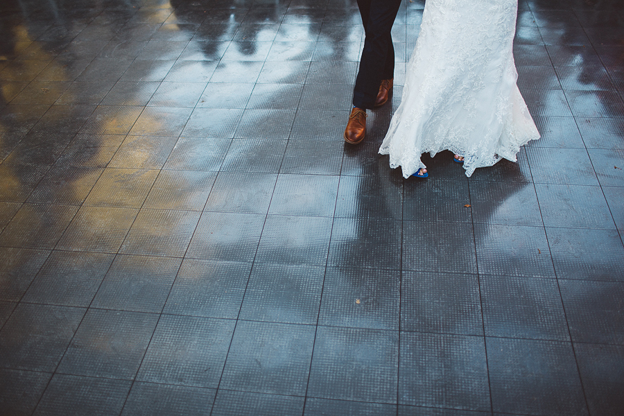 Mt-Hood-Bed-and-Breakfast-Wedding-Photos-100.jpg
