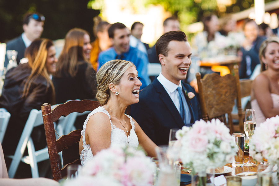 Mt-Hood-Bed-and-Breakfast-Wedding-Photos-102.jpg