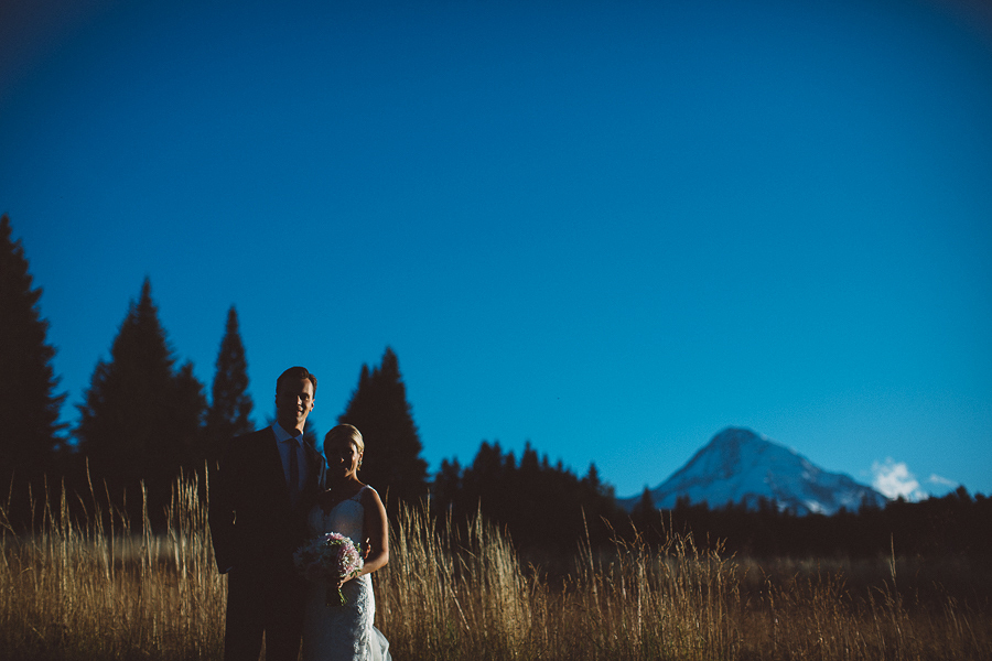 Mt-Hood-Bed-and-Breakfast-Wedding-Photos-105.jpg