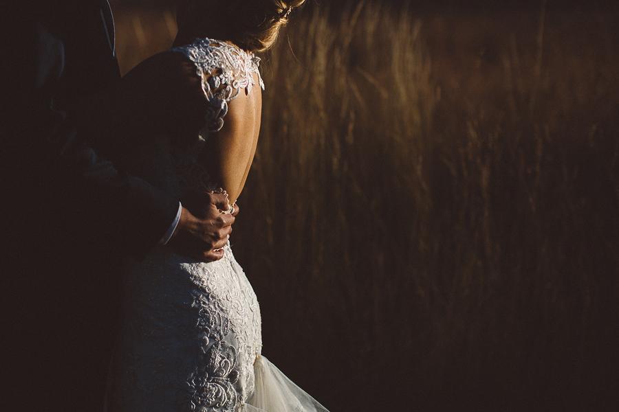 Mt-Hood-Bed-and-Breakfast-Wedding-Photos-107.jpg