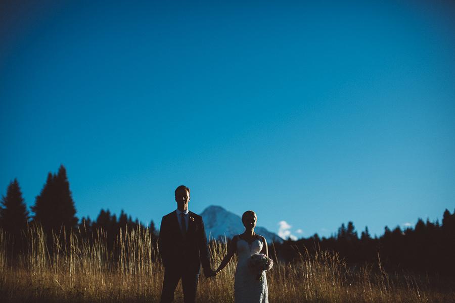 Mt-Hood-Bed-and-Breakfast-Wedding-Photos-109.jpg