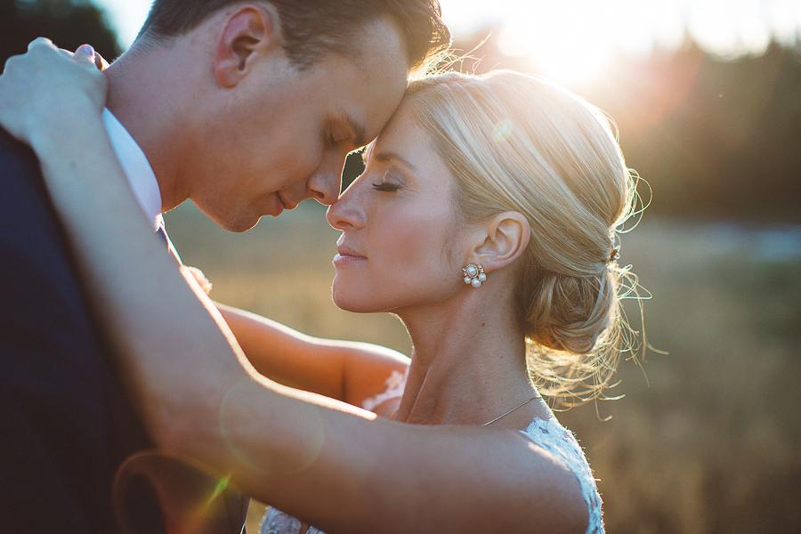 Mt-Hood-Bed-and-Breakfast-Wedding-Photos-108.jpg
