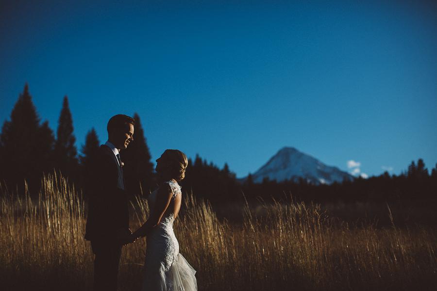 Mt-Hood-Bed-and-Breakfast-Wedding-Photos-111.jpg