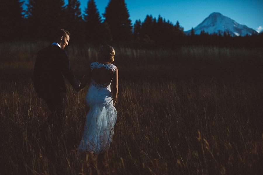 Mt-Hood-Bed-and-Breakfast-Wedding-Photos-110.jpg