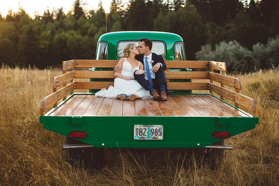 Mt-Hood-Bed-and-Breakfast-Wedding-Photos-114.jpg