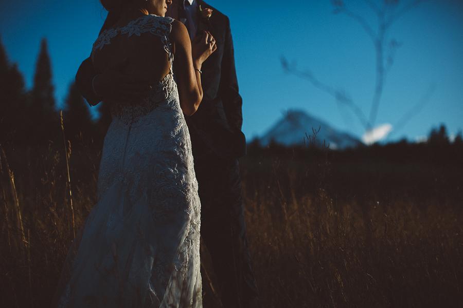 Mt-Hood-Bed-and-Breakfast-Wedding-Photos-116.jpg