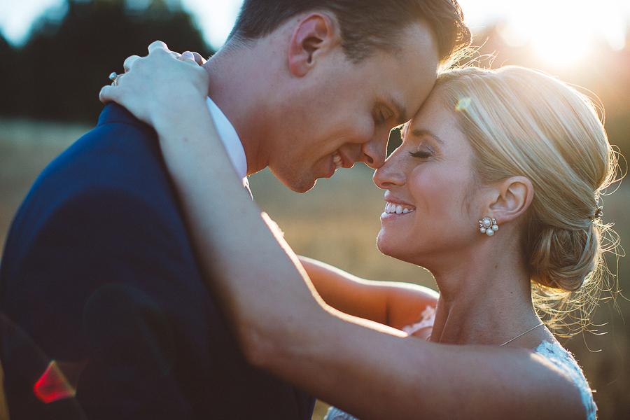 Mt-Hood-Bed-and-Breakfast-Wedding-Photos-117.jpg
