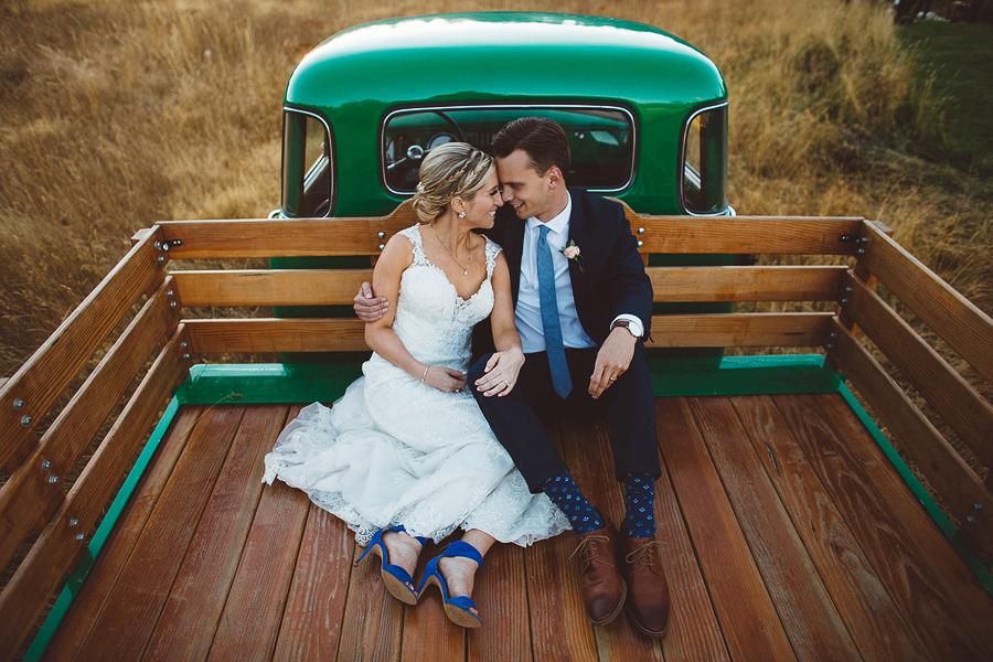 Mt-Hood-Bed-and-Breakfast-Wedding-Photos-119.jpg