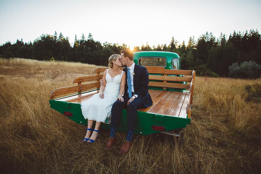 Mt-Hood-Bed-and-Breakfast-Wedding-Photos-121.jpg