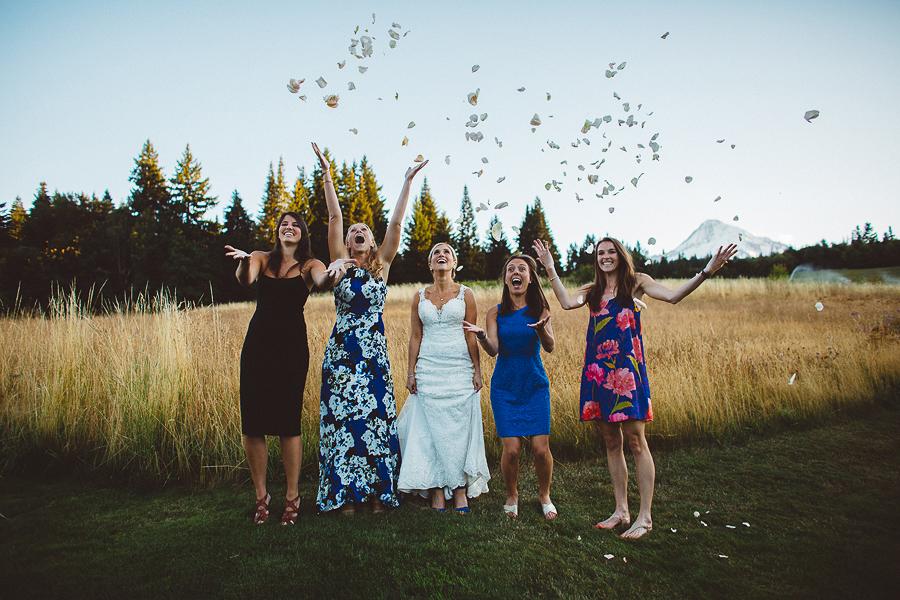 Mt-Hood-Bed-and-Breakfast-Wedding-Photos-122.jpg