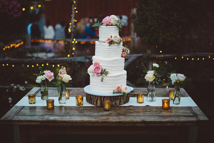 Mt-Hood-Bed-and-Breakfast-Wedding-Photos-123.jpg
