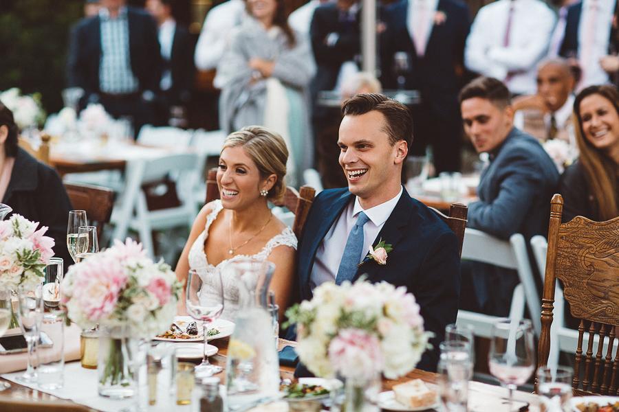 Mt-Hood-Bed-and-Breakfast-Wedding-Photos-125.jpg
