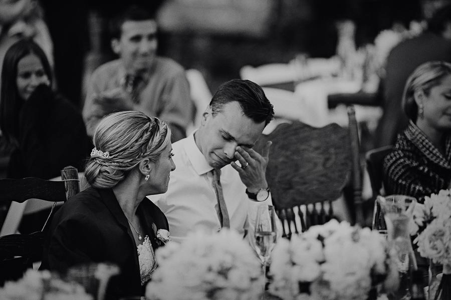 Mt-Hood-Bed-and-Breakfast-Wedding-Photos-129.jpg