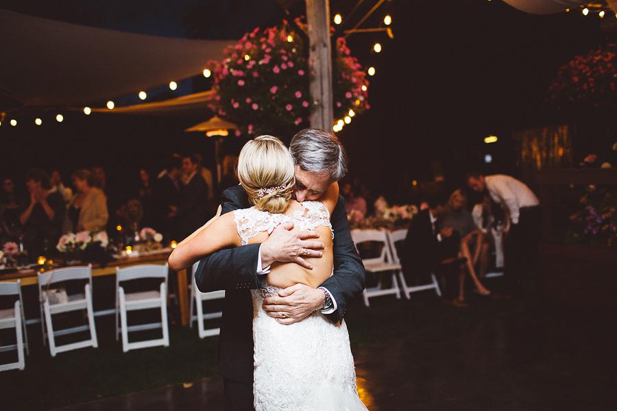 Mt-Hood-Bed-and-Breakfast-Wedding-Photos-135.jpg
