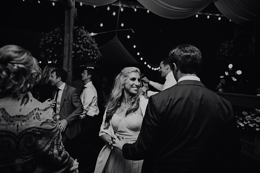 Mt-Hood-Bed-and-Breakfast-Wedding-Photos-139.jpg