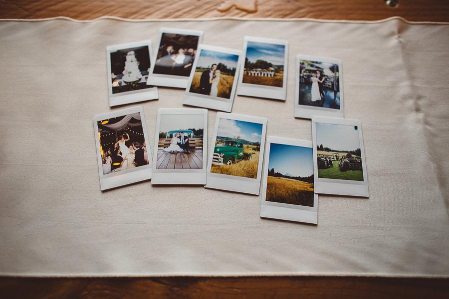 Mt-Hood-Bed-and-Breakfast-Wedding-Photos-159.jpg