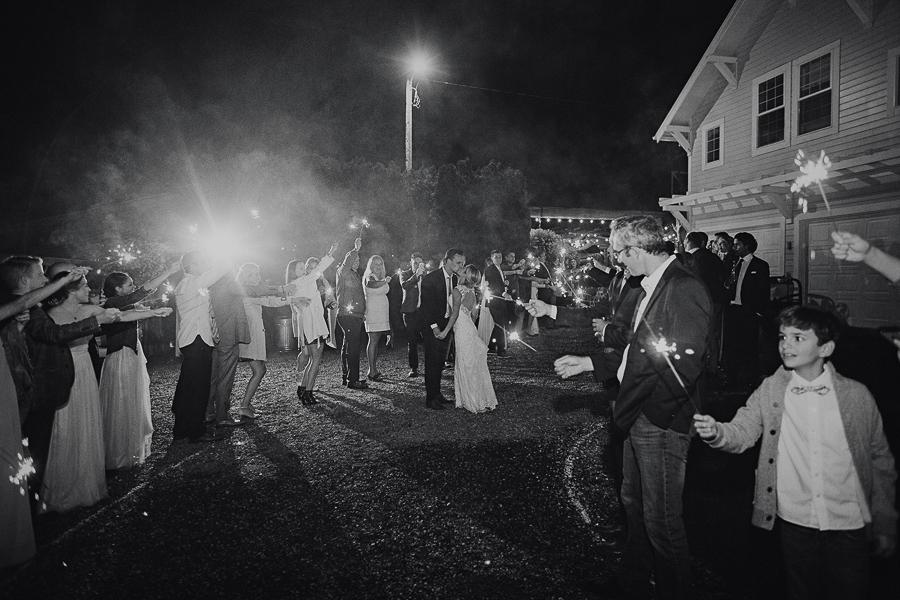 Mt-Hood-Bed-and-Breakfast-Wedding-Photos-163.jpg