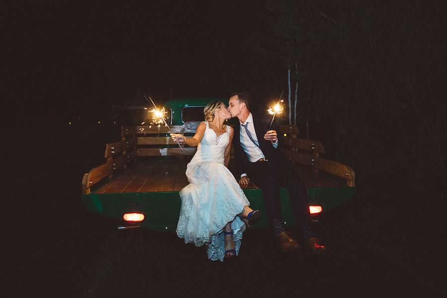 Mt-Hood-Bed-and-Breakfast-Wedding-Photos-165.jpg