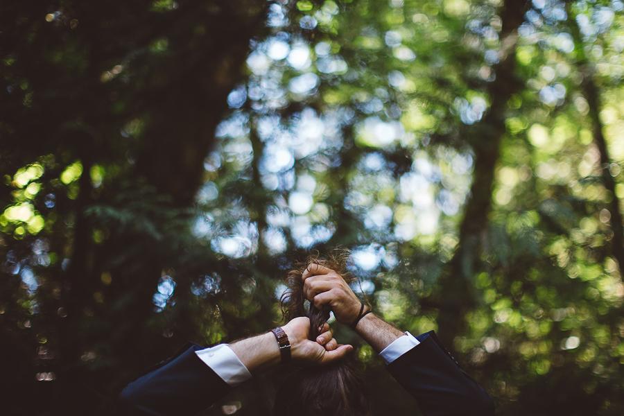 Hornings-Hideout-Wedding-Photography-8.jpg