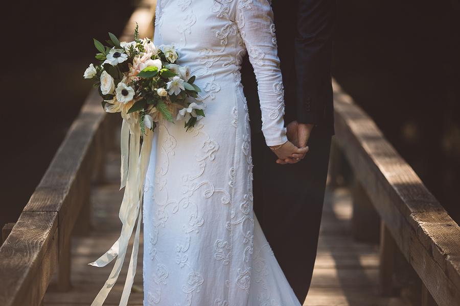 Hornings-Hideout-Wedding-Photography-13.jpg