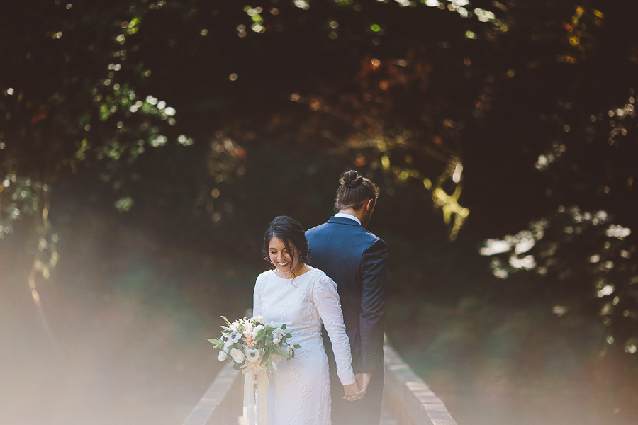 Hornings-Hideout-Wedding-Photography-14.jpg