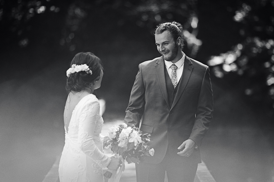 Hornings-Hideout-Wedding-Photography-15.jpg