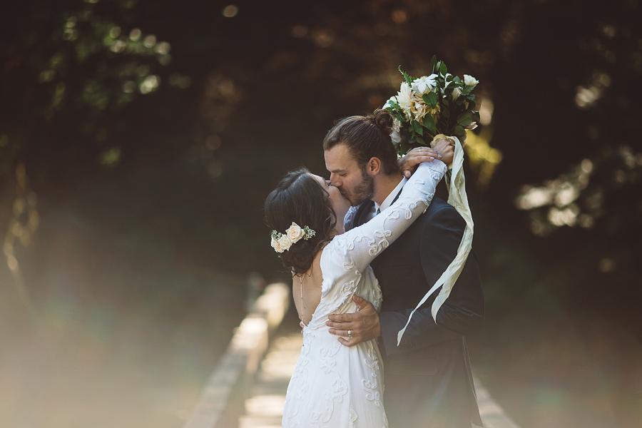 Hornings-Hideout-Wedding-Photography-16.jpg