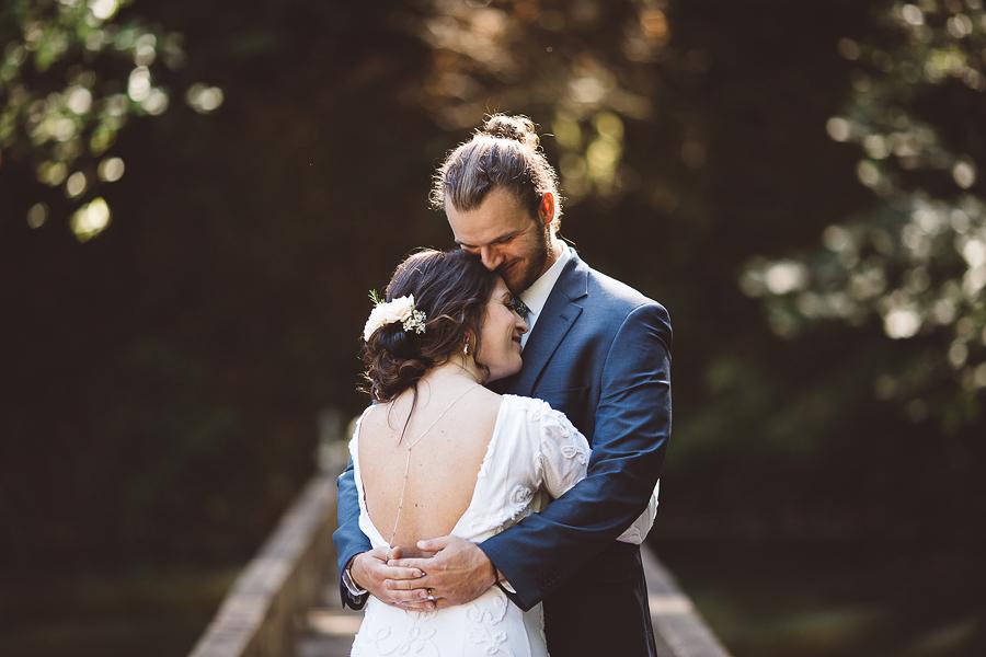 Hornings-Hideout-Wedding-Photography-17.jpg