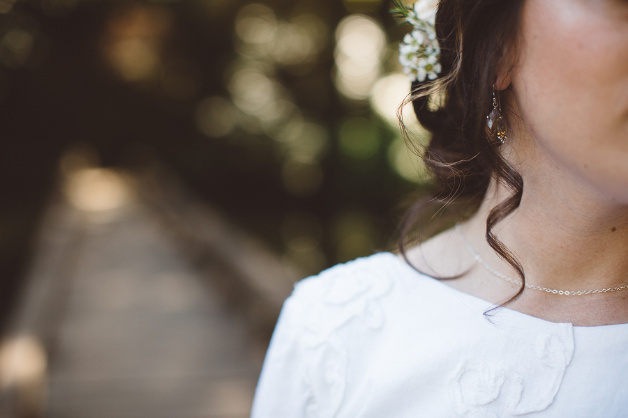 Hornings-Hideout-Wedding-Photography-18.jpg