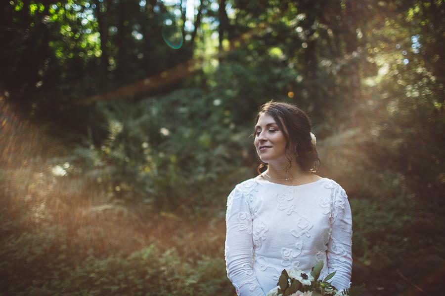 Hornings-Hideout-Wedding-Photography-19.jpg