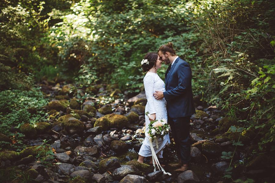 Hornings-Hideout-Wedding-Photography-20.jpg