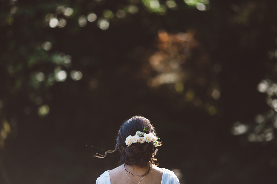 Hornings-Hideout-Wedding-Photography-21.jpg