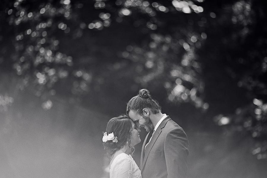 Hornings-Hideout-Wedding-Photography-22.jpg