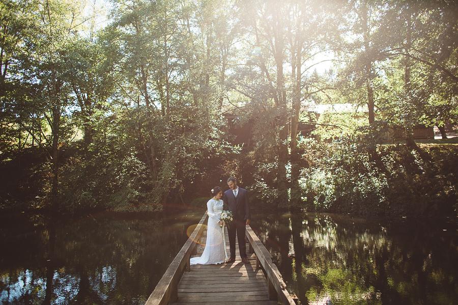 Hornings-Hideout-Wedding-Photography-23.jpg