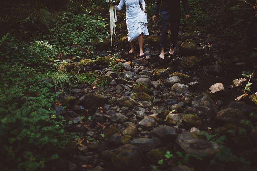 Hornings-Hideout-Wedding-Photography-25.jpg