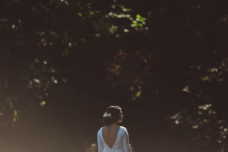 Hornings-Hideout-Wedding-Photography-26.jpg