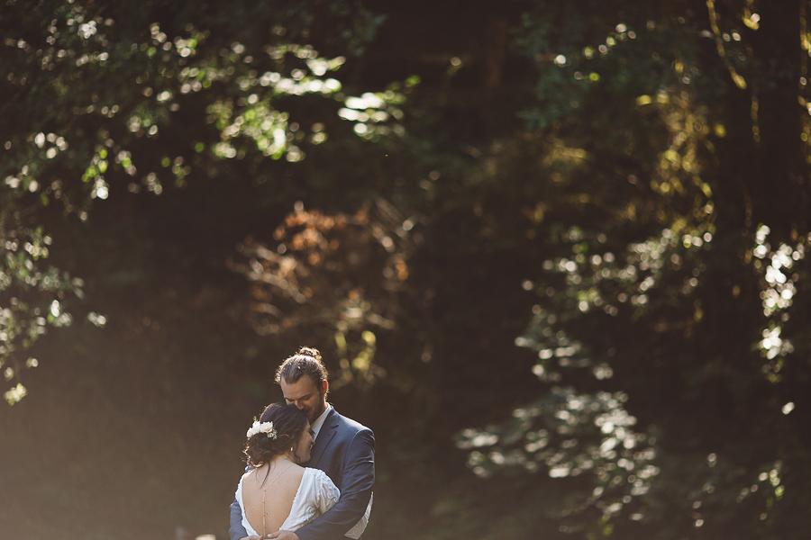 Hornings-Hideout-Wedding-Photography-29.jpg