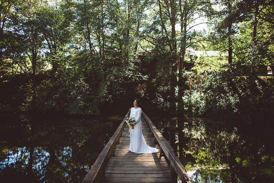 Hornings-Hideout-Wedding-Photography-28.jpg