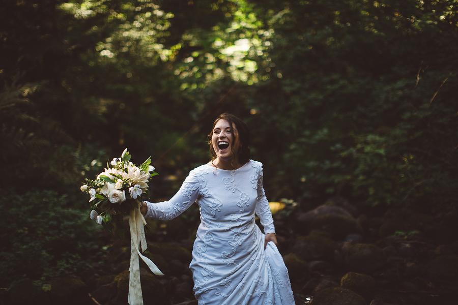Hornings-Hideout-Wedding-Photography-30.jpg
