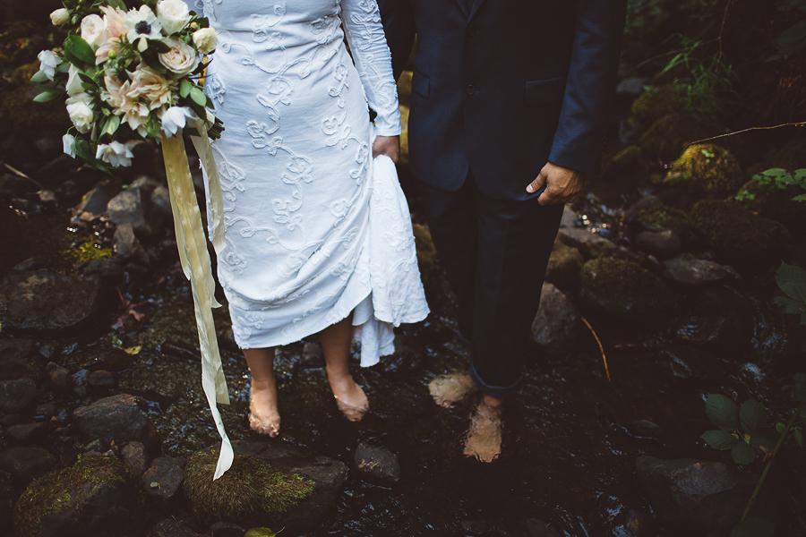 Hornings-Hideout-Wedding-Photography-33.jpg