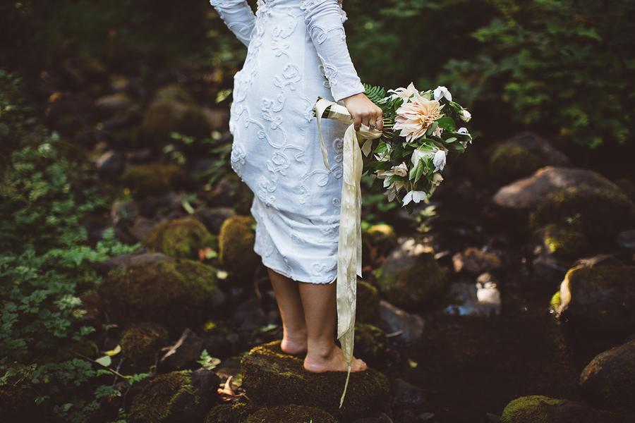 Hornings-Hideout-Wedding-Photography-36.jpg